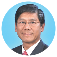 11. Mr. LAM Ping Wah, Timothy.png