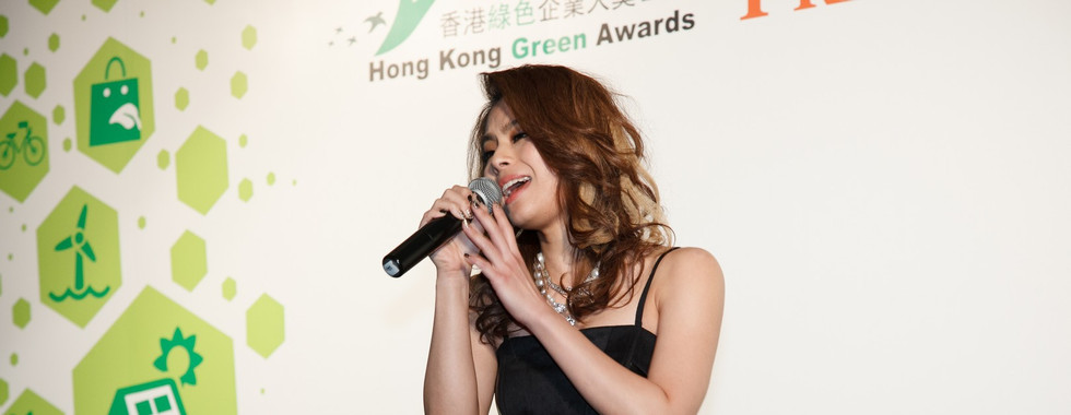 HKGA201305.jpg