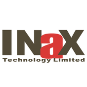 Inax Technology Limited.png