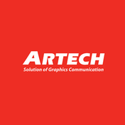 Atrech Graphics Limited.png