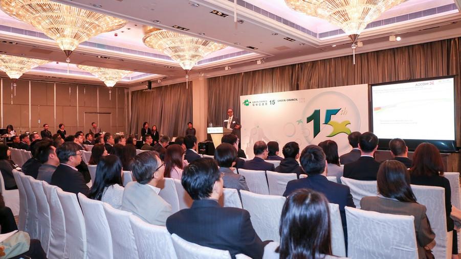 HKGA201501.jpg