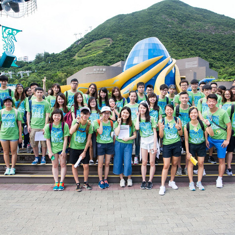 HKGD201601.jpg