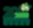 GC_logo20.png