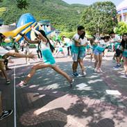 HKGD201502.jpg