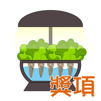 Urban Farming_Website_CK-03.png