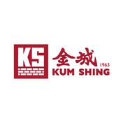 GCM-18_Kum Shing.png