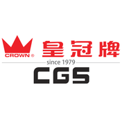 Crown Gas Stoves (Holdings) Company Limi