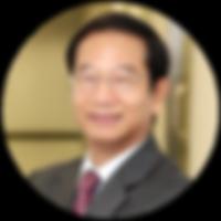 15. Prof. NG Wai Kwan, Stephen.png
