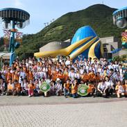 HKGD201814.jpg