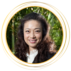 2. Linda Ho.png