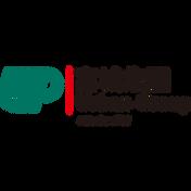 UG Logo square.png