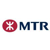 GCM-21_MTR.png