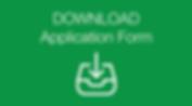 applicationform.png.png