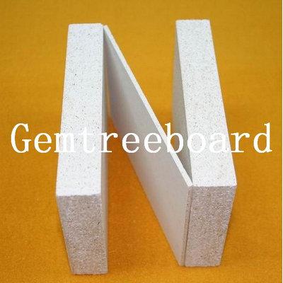 Gemtree Board