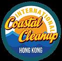 ICC_logo_FINAL-02.png