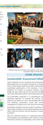 SPC Newsletter - Issue 2 - April 2019_P3