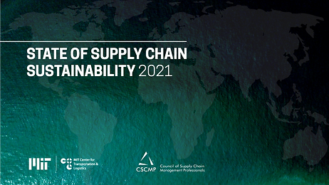 State-Sustainable-Supply-Chains-MIT-CSCMP-02.png