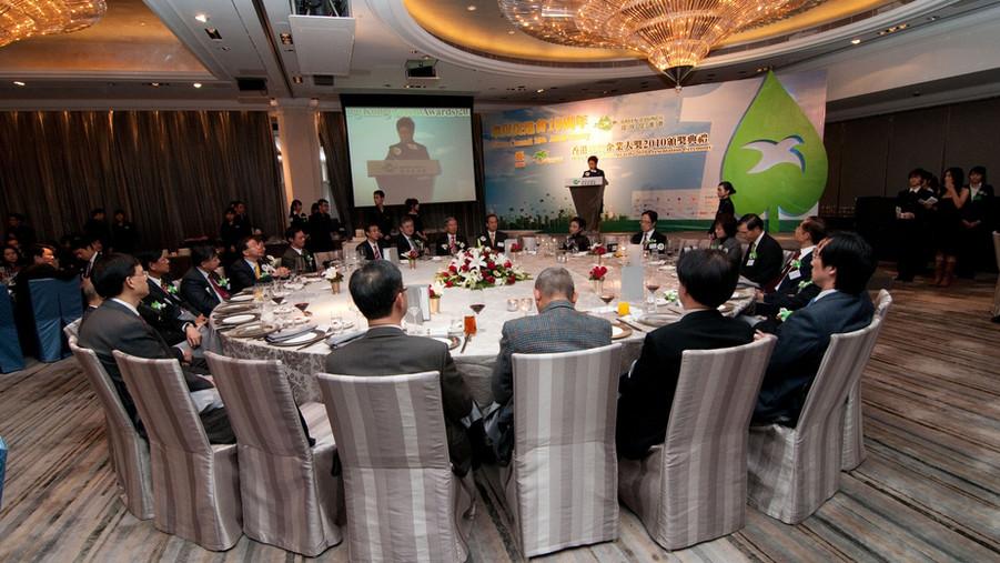HKGA201007.jpg