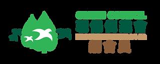 membership_logo_2122_final-bronze.png