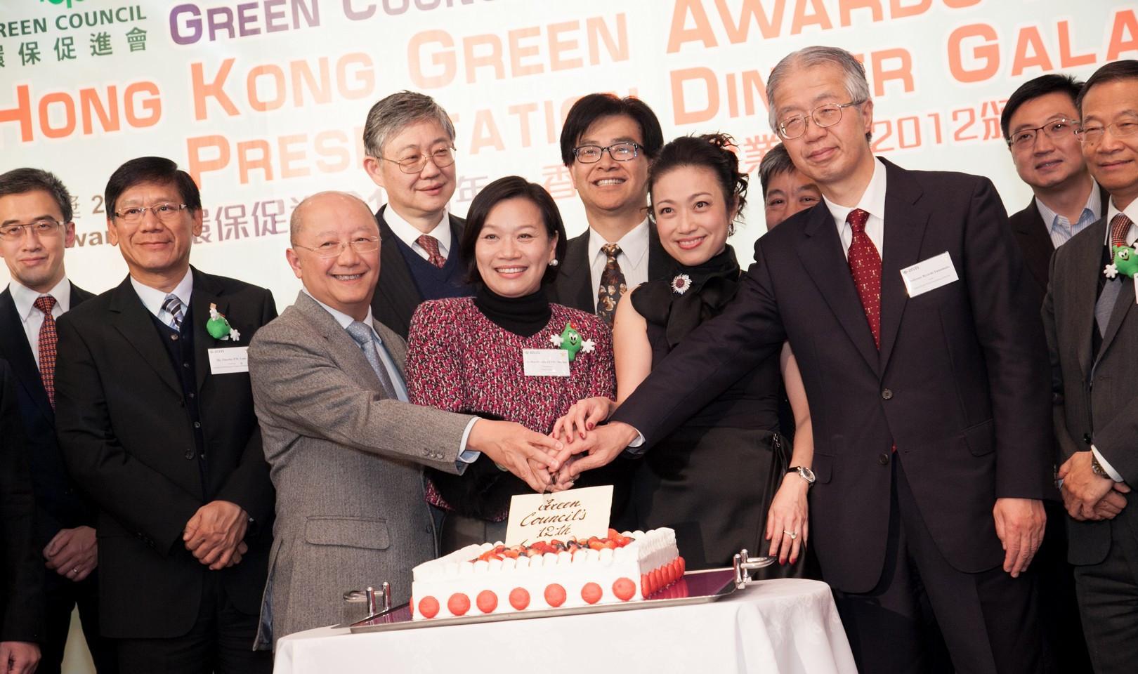 HKGA201202.jpg