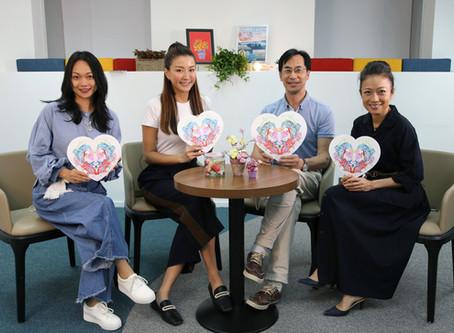 「香港國際海岸清潔運動2020」正式啟動!