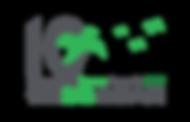 HKGA19_logo.png