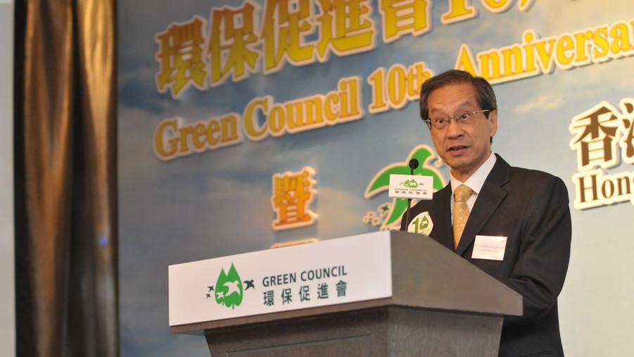 HKGA201002.jpg