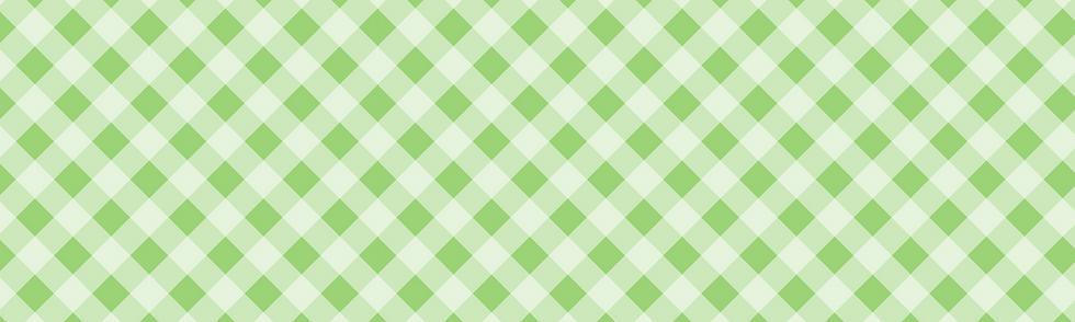 Green Resturant_Website_BG-01.png