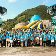 HKGD201705.jpg