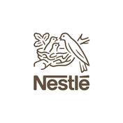 GCM-23_Nestle.png