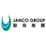 GCM-15_Janco.png