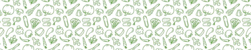 Green Resturant 2020-03.png