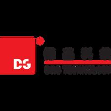 D&G Technology.png