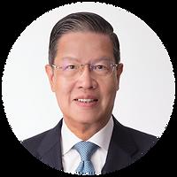 13. Ir. LEUNG Kwong Ho, Edmund, SBS OBE JP.png
