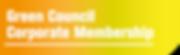 GC_Memebership_Word_Yellow-01.png