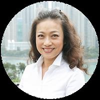 7. Ms HO Wai Ping, Linda.png