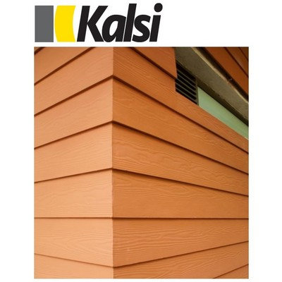 Kalsi board