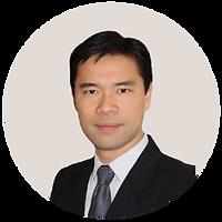 Prof. Kaimin Shih.png