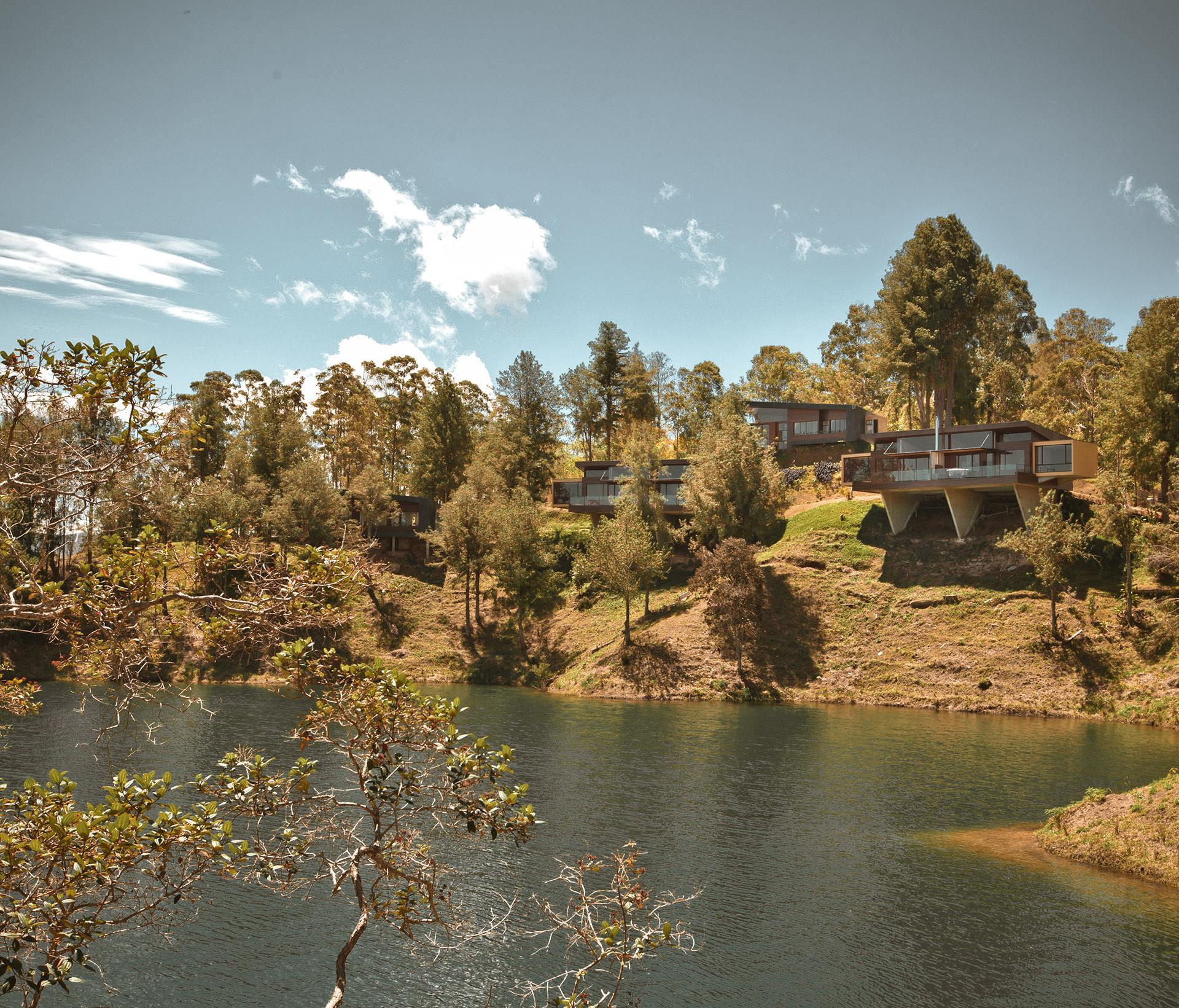 View3_Luxé_project_REPRESA_DE_GUATAPE_CO
