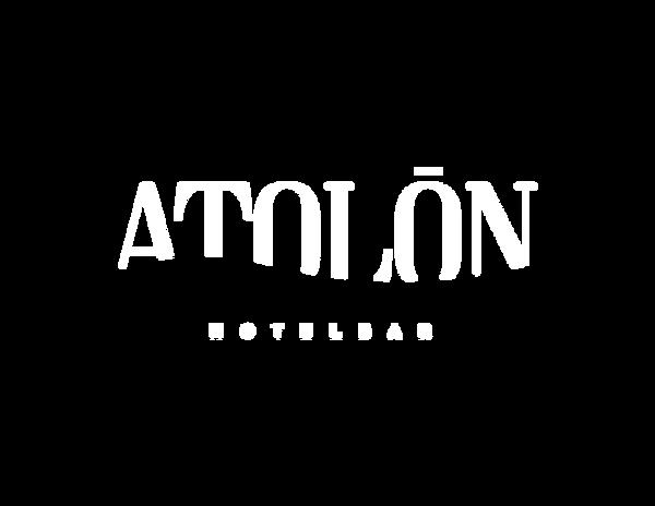 Logo-ATOLÓN-Hotel.png