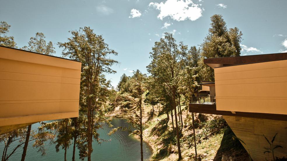 View2_Luxé_project_REPRESA_DE_GUATAPE_CO