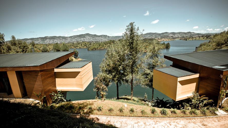 Cabaña_type_B_Luxe_REPRESA_DE_GUATAPE_CO