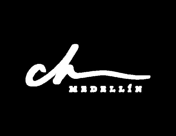 Logo-Charlee-Hotel.png