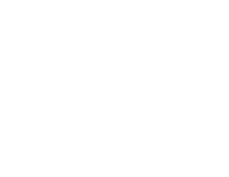 Logo-ENVY.png