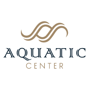 logo-aquatic-center.png