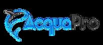 distribuidora de produtos para aquario