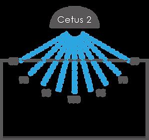 Cetus2_3-2.png