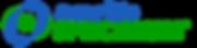 nlspectrum_logo_rgb.png