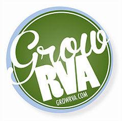 GrowRVA.jpg