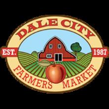 Dale City.png